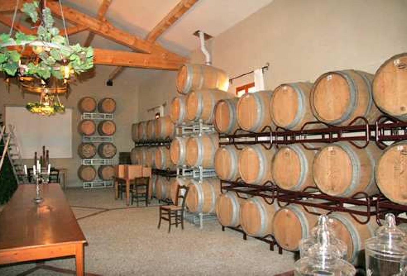A vendre Perpignan 340136077 Agence galerie casanova