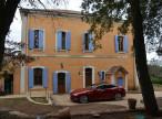 A vendre Saint Maximin La Sainte Baume 340136084 Agence galerie casanova
