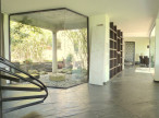 A vendre Montpellier 340136230 Agence galerie casanova