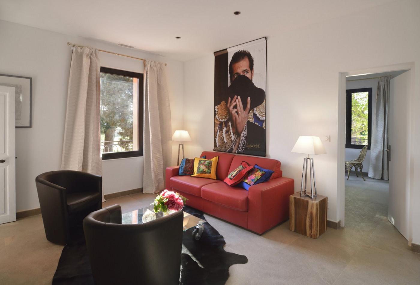 A vendre Nimes 340136331 Agence galerie casanova