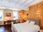 A vendre Carcassonne 340136367 Agence galerie casanova