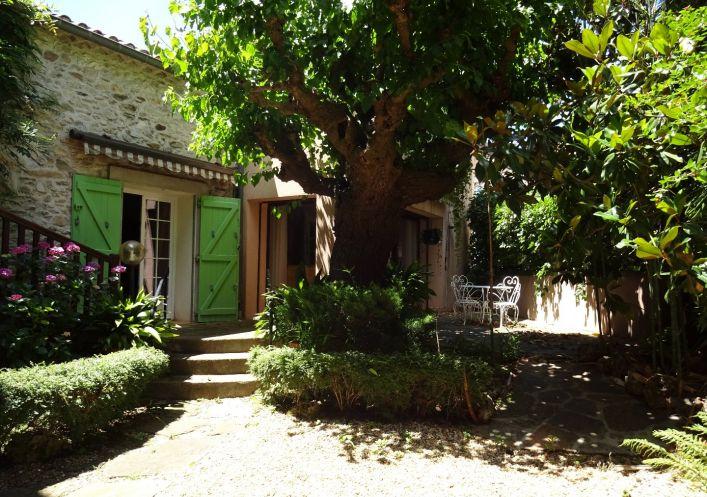 A vendre Les Aires 340136398 Agence galerie casanova