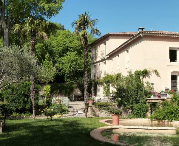A vendre Pezenas  340136508 Agence galerie casanova