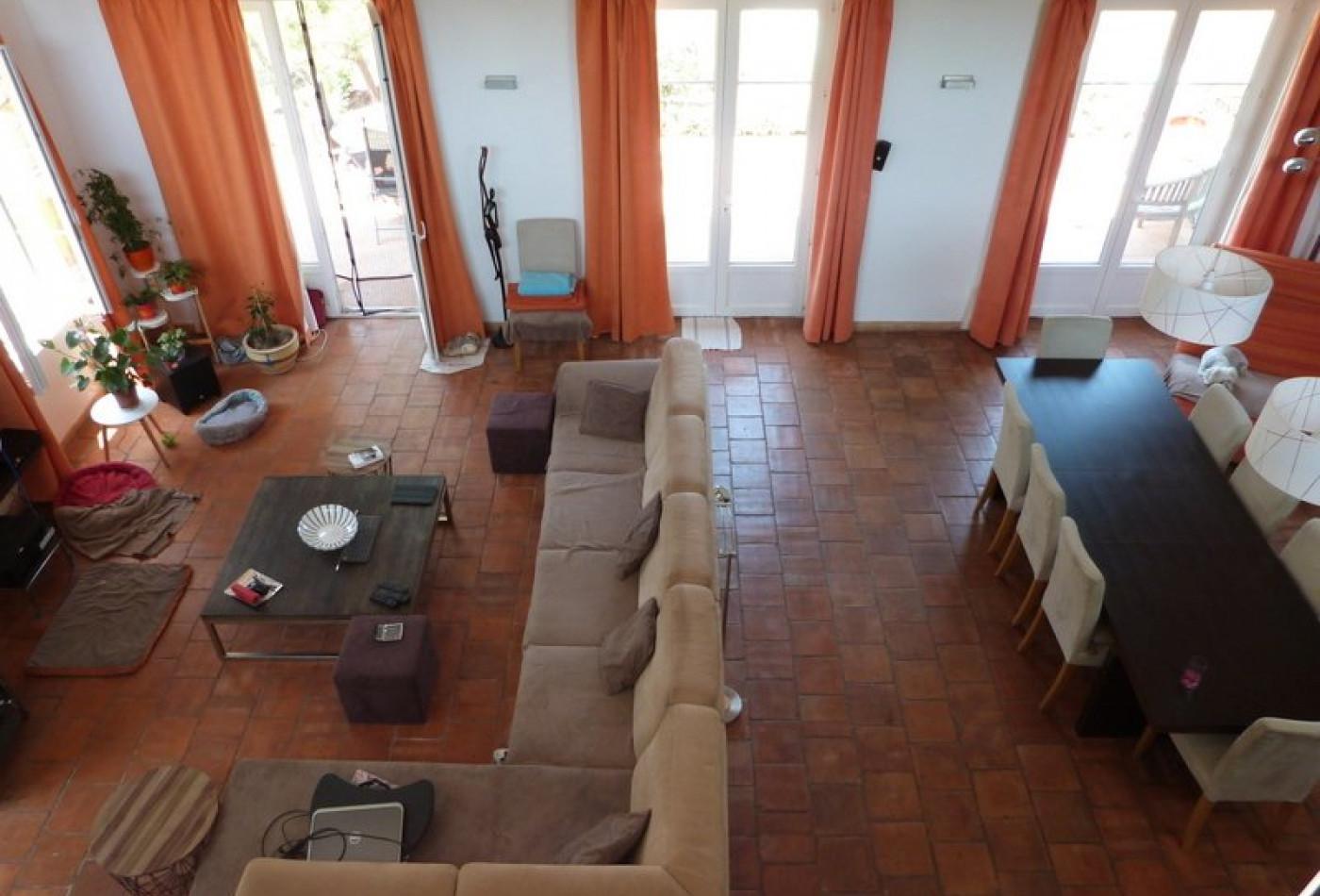 A vendre La Tour Sur Orb 340136511 Agence galerie casanova
