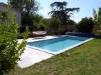 A vendre Gignac 340136544 Agence galerie casanova