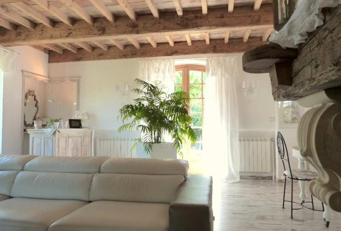A vendre Pezenas 340136560 Agence galerie casanova