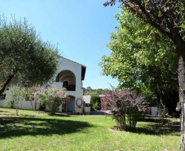 For sale Pezenas  340136560 Agence galerie casanova