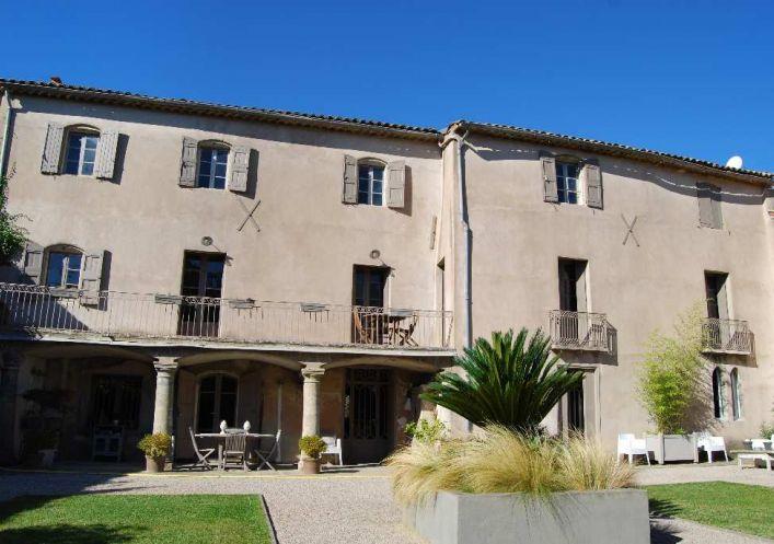A vendre Montpellier 340136562 Agence galerie casanova