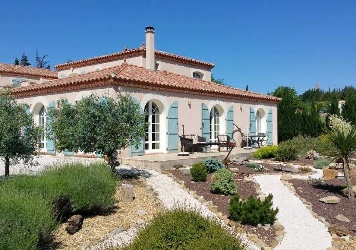 A vendre Montpellier 340136566 Agence galerie casanova