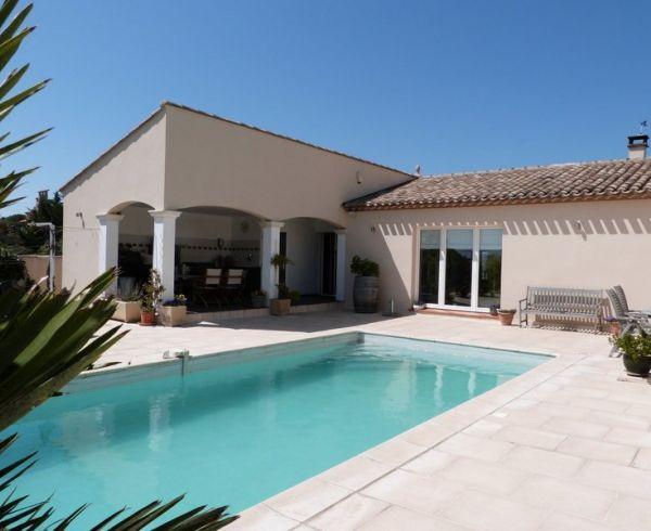 For sale Pezenas  340136569 Agence galerie casanova