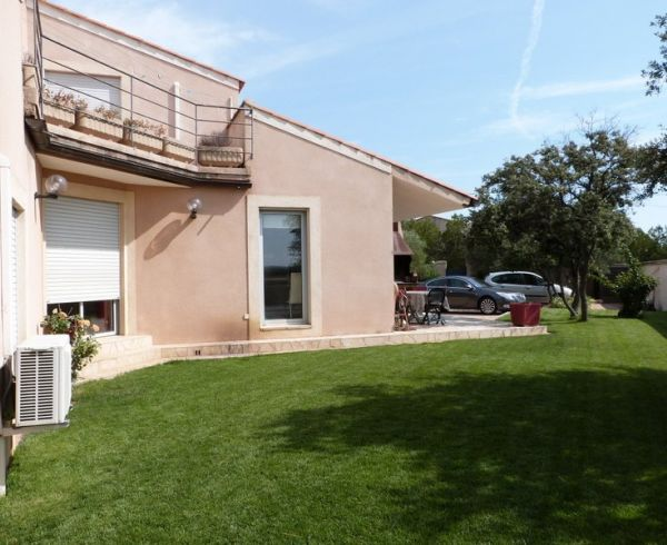 For sale Clermont L'herault  340136581 Agence galerie casanova