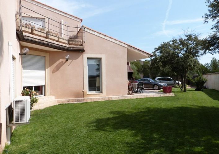 A vendre Clermont L'herault 340136581 Agence galerie casanova