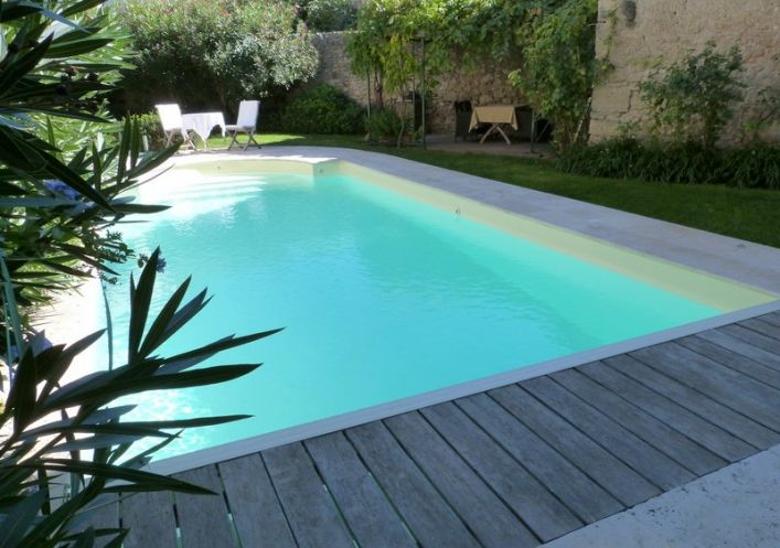 A vendre Beziers 340136602 Agence galerie casanova
