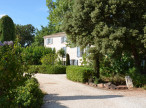 For sale Saint Tropez 340136658 Agence galerie casanova