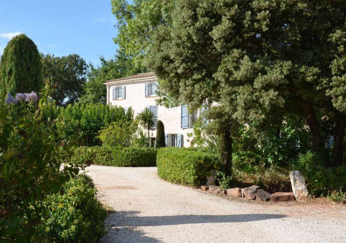 A vendre Saint Tropez 340136658 Agence galerie casanova