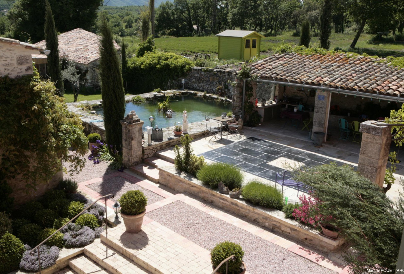 A vendre Apt 340136693 Agence galerie casanova