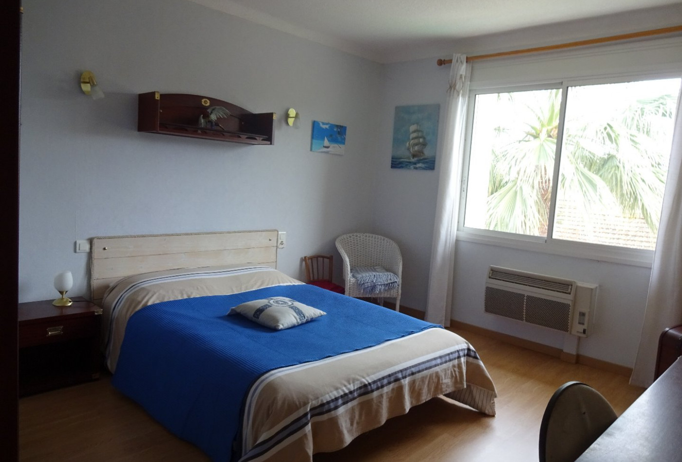 A vendre Clermont L'herault 340136695 Agence galerie casanova