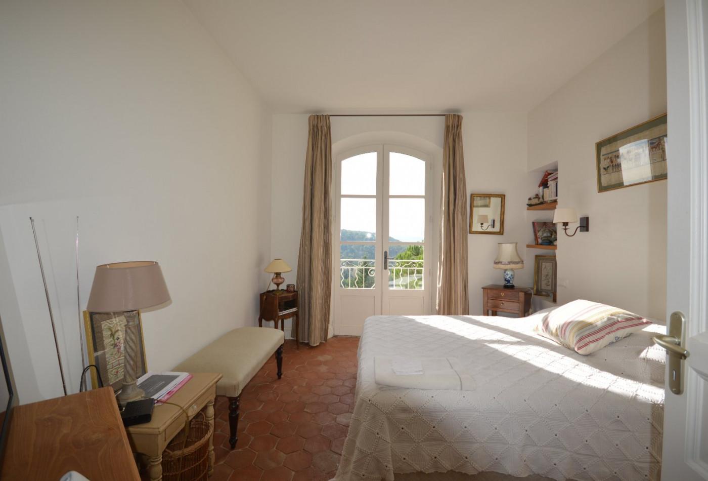 For sale Aix En Provence 340136697 Agence galerie casanova