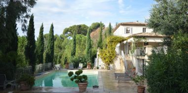 A vendre Aix En Provence  340136697 Adaptimmobilier.com