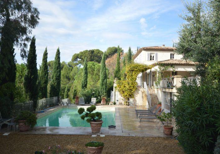 A vendre Aix En Provence 340136697 Agence galerie casanova
