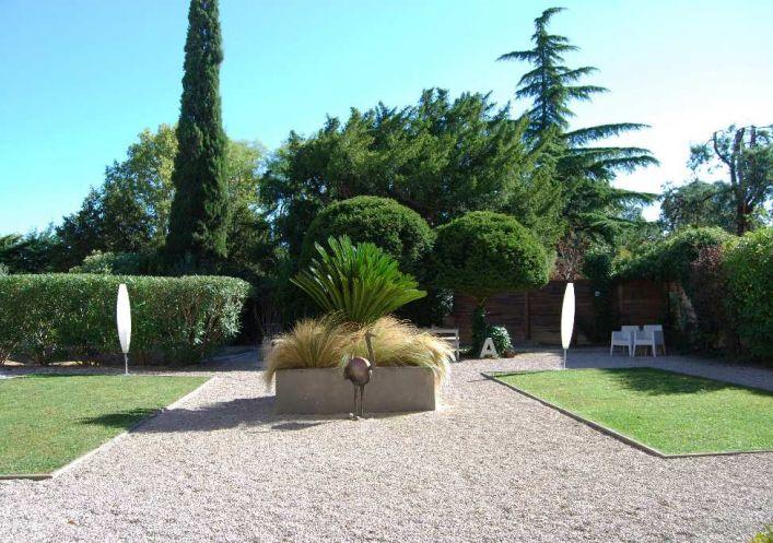 A vendre Montpellier 340136733 Agence galerie casanova