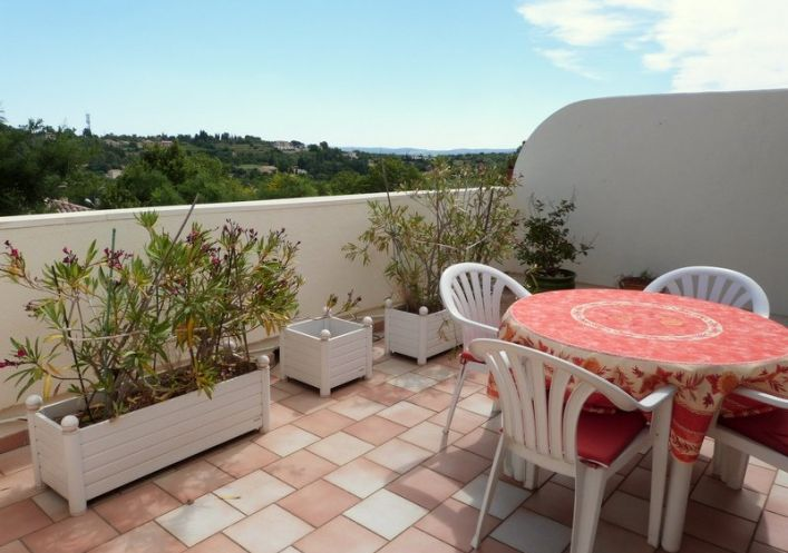 A vendre Clermont L'herault 340136736 Agence galerie casanova