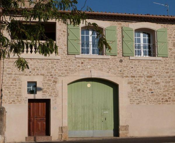 For sale Pezenas  340136737 Agence galerie casanova