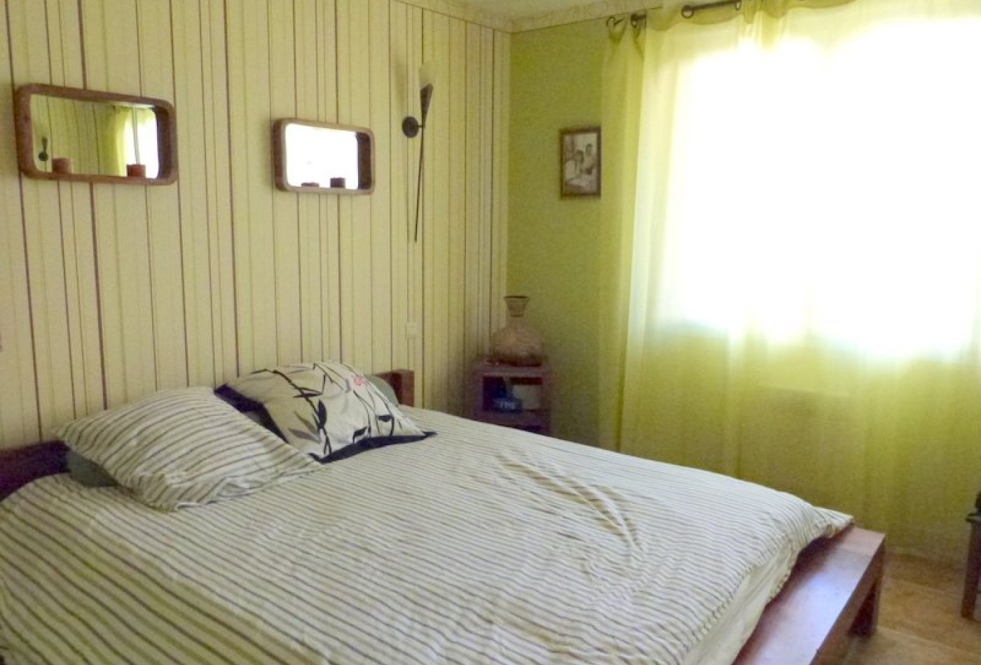 A vendre Pezenas 340136737 Agence galerie casanova