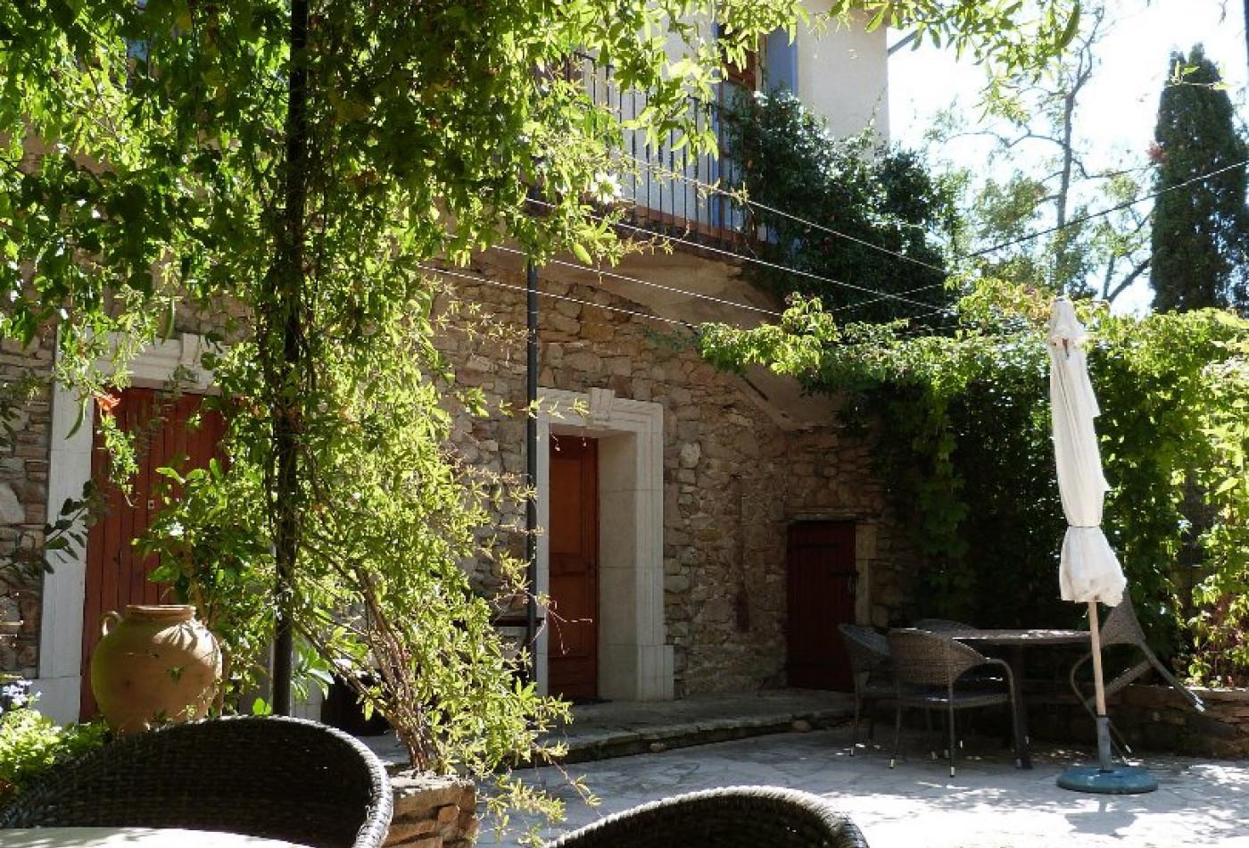 A vendre Pezenas 340136738 Agence galerie casanova