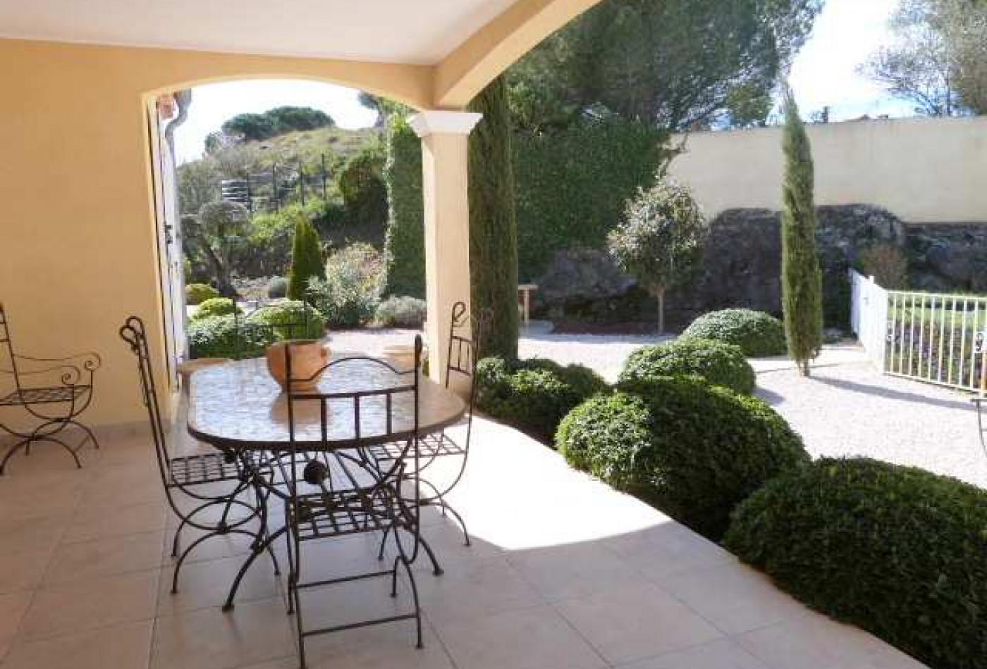 A vendre Pezenas 340136739 Agence galerie casanova