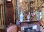 A vendre Pezenas 340136751 Agence galerie casanova
