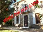 A vendre Abeilhan 340136751 Agence galerie casanova