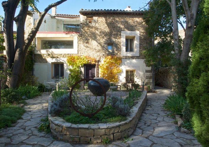A vendre Montpellier 340136783 Agence galerie casanova