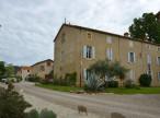 A vendre Montpellier 340136785 Agence galerie casanova