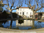 A vendre Narbonne 340136786 Agence galerie casanova