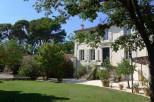A vendre Narbonne 340136786 Adaptimmobilier.com