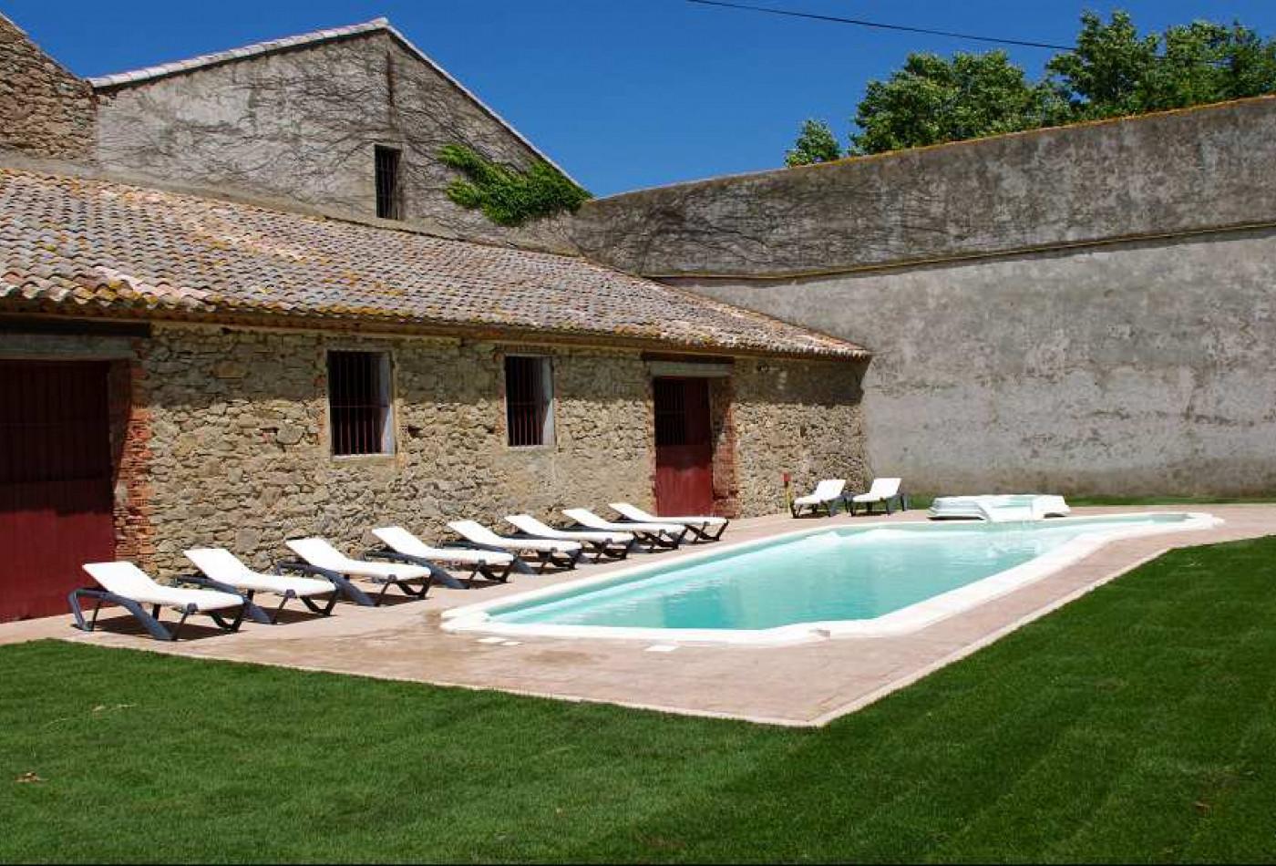 A vendre Narbonne 340136787 Agence galerie casanova