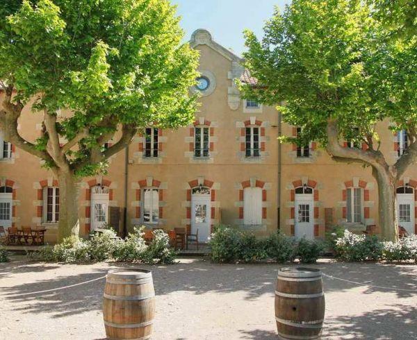 For sale Narbonne  340136787 Agence galerie casanova
