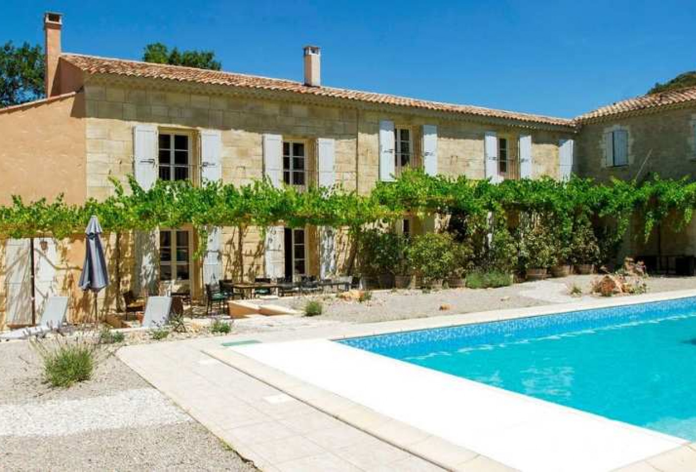 A vendre Narbonne 340136792 Agence galerie casanova