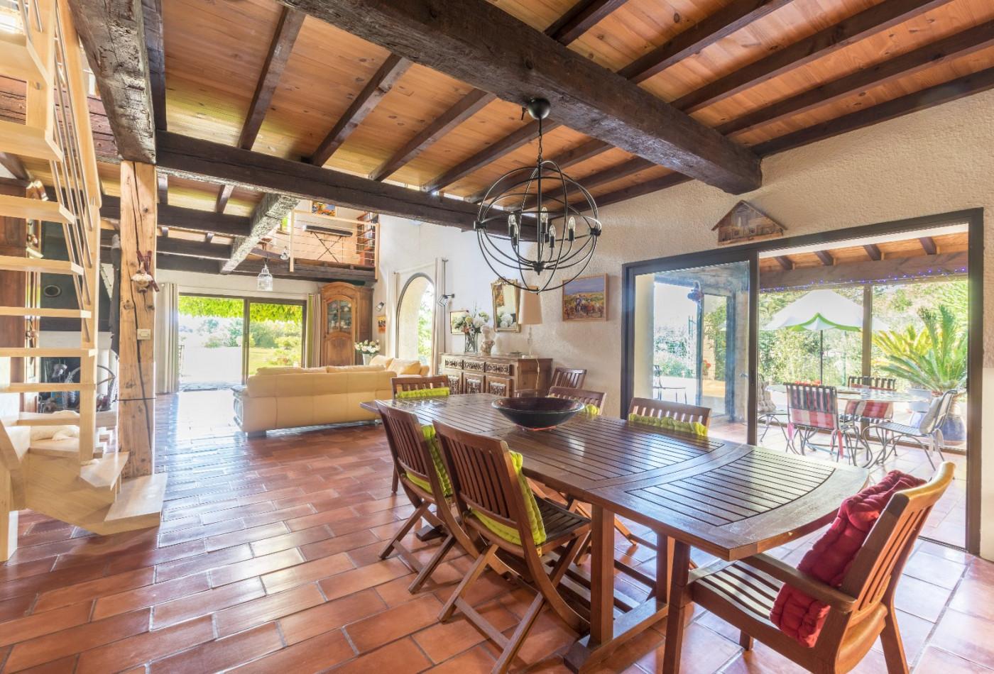 A vendre Agde 340136794 Agence galerie casanova