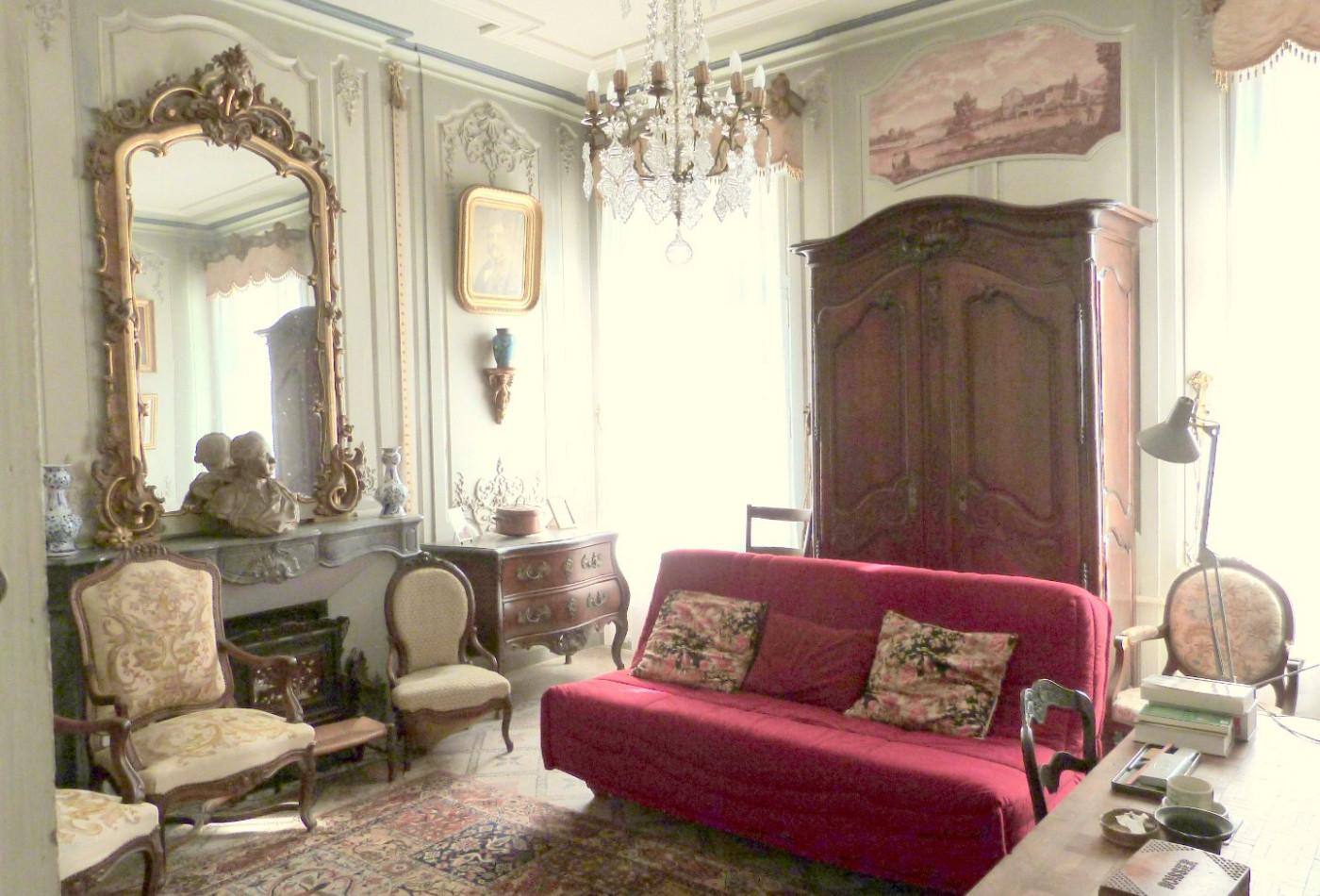 A vendre Agde 340136797 Agence galerie casanova