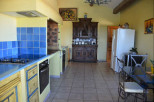 A vendre Agde 340136798 Adaptimmobilier.com