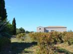 A vendre Agde 340136798 Agence galerie casanova