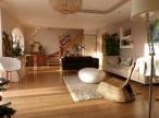 A vendre Gignac 340136803 Agence galerie casanova