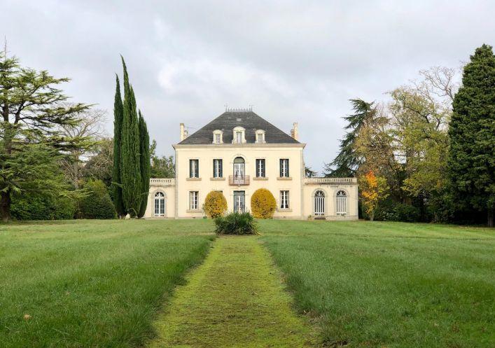 A vendre Castelnaudary 340136805 Agence galerie casanova
