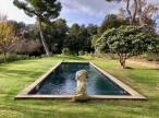 A vendre Carcassonne 340136808 Agence galerie casanova