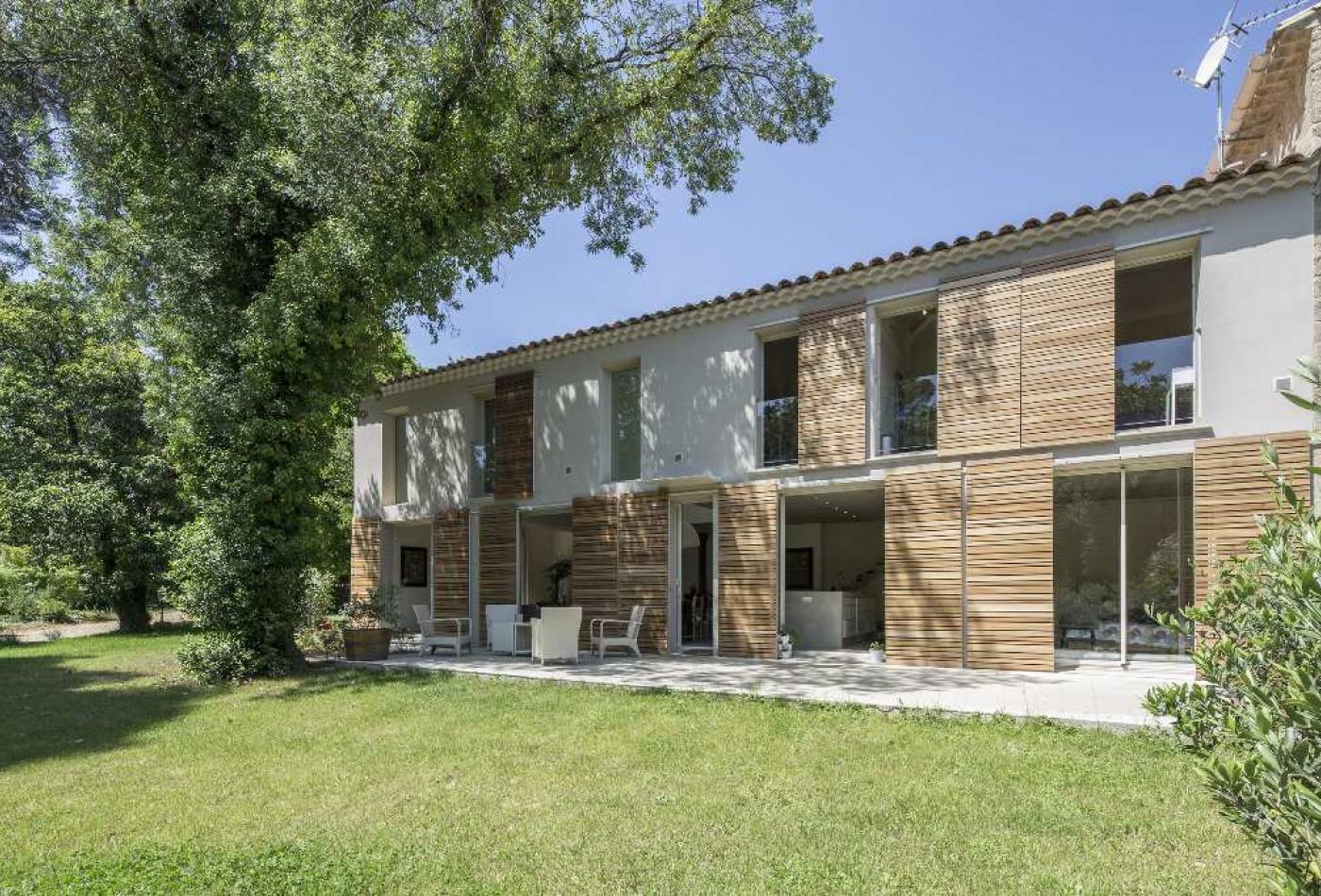 A vendre Montpellier 340136810 Agence galerie casanova