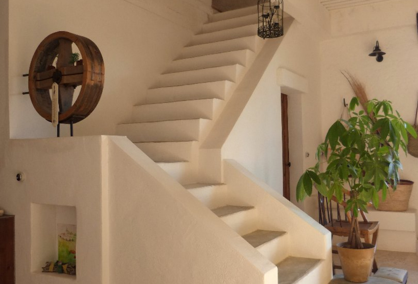 A vendre Beziers 340136840 Agence galerie casanova
