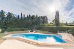 A vendre Saint Clement De Riviere 340136842 Adaptimmobilier.com