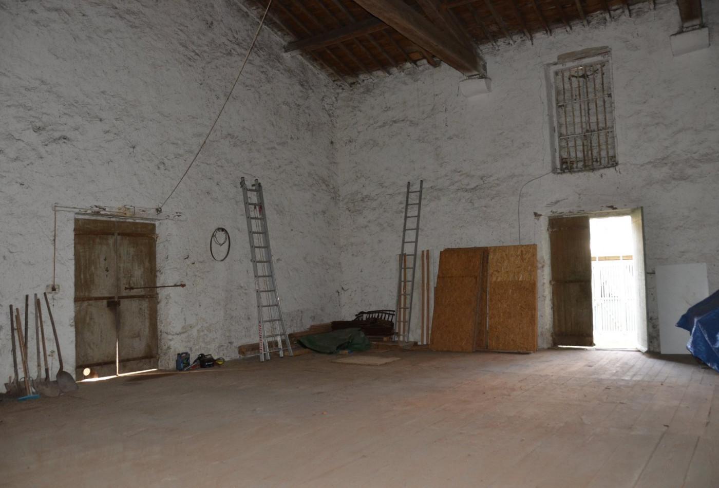 A vendre Carcassonne 340136939 Agence galerie casanova